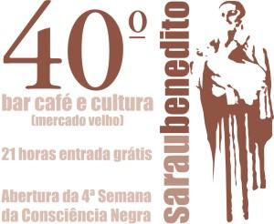 40-sarau-benedito