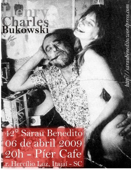 bukowski-sarau-benedito