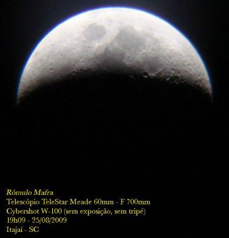 lua-meade-60mm-ago2009