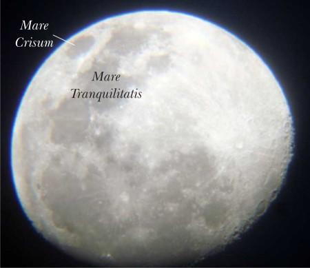 lua-outubro-30-2009