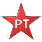 estrela-do-PT