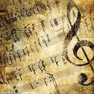 classica musica