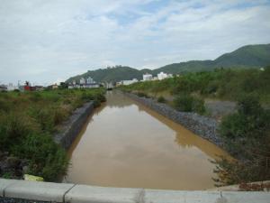 Ribeirão da Jacob Ardigó
