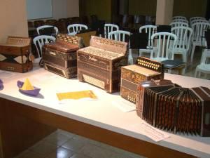 exposicao instrumentos imcarti (1)