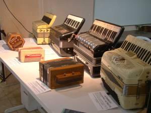 exposicao instrumentos imcarti (2)
