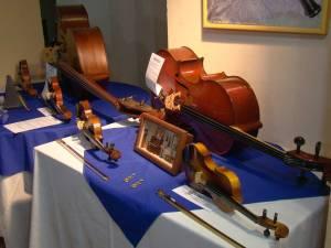 exposicao instrumentos imcarti (3)