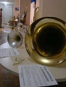 exposicao instrumentos imcarti (4)