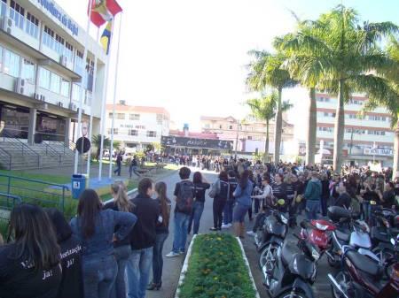 greve prefeitura itajai (1)