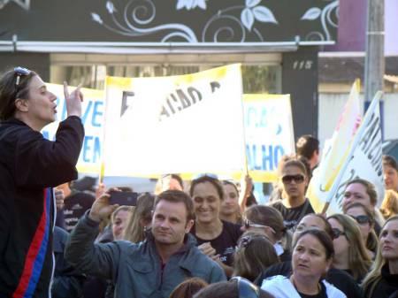 greve prefeitura itajai (4)