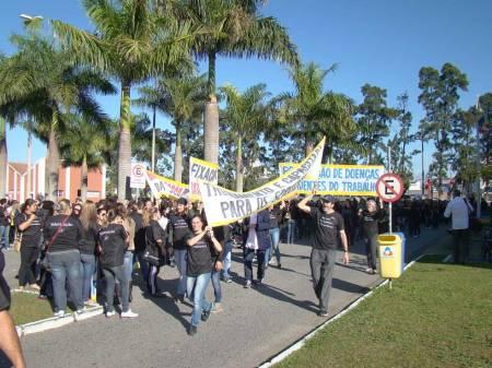 greve prefeitura itajai (5)