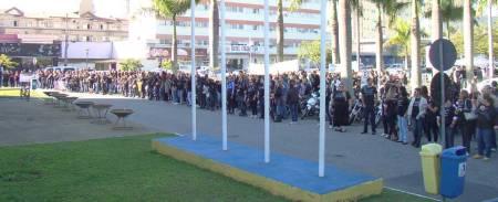 greve prefeitura itajai (6)