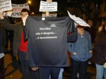 protesto sabado merco publico itajai (1)