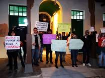 protesto sabado merco publico itajai (2)