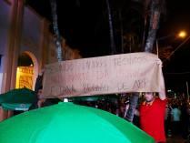 protesto sabado merco publico itajai (3)