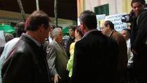 protesto sabado merco publico itajai (4)