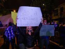 protesto sabado merco publico itajai (5)