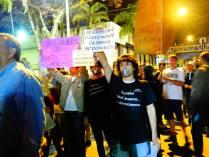 protesto sabado merco publico itajai (7)