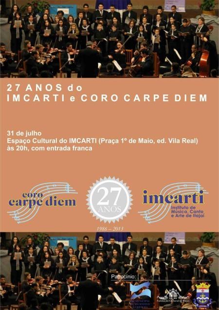 CARTAZ-DE-ANIVERSÁRIO-IMCARTI-E-CORO-20131