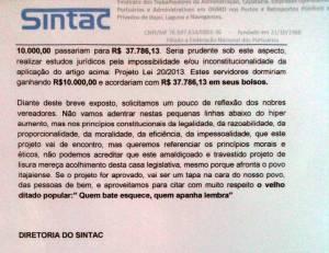 sintac4