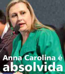 absolvida anna carolina