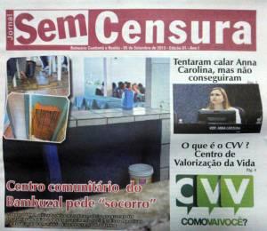 sem-censura