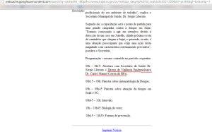 pagina-indisponivel-da-prefeitura-itajai