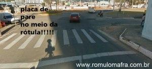 rotula-uruguai