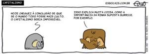 0017-esbocais-capitalismo