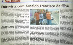 arnaldo-pag-(1)
