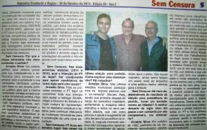 arnaldo-pag-(2)