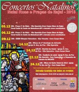 cartaz-NATAL-2013
