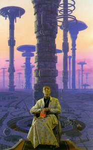 michael-whelan_isaac-asimov_foundation
