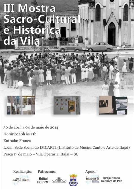 cartaz-3-mostra-sacro-cultural-vila