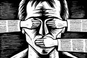 censura_itajai