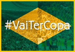 #vaitercopa