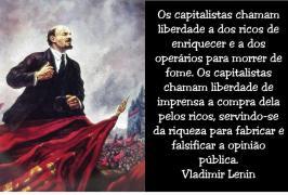 liberdades capitalismo socialismo