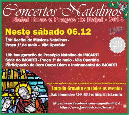 cartaz-NATAL-2014-FB-06_12