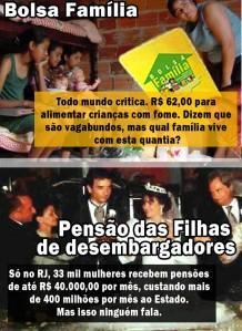 bolsa familia_