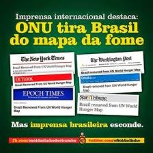 fome brasil pt
