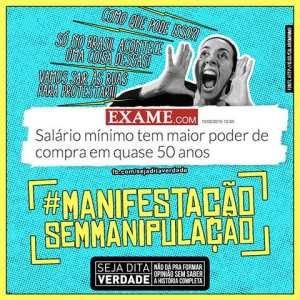 manifest_salario