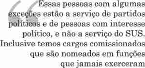 frase5