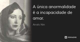 anais_nin_a_unica_anormalidade_ol
