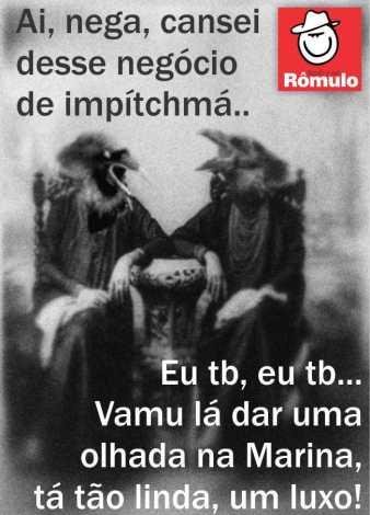 impicthma