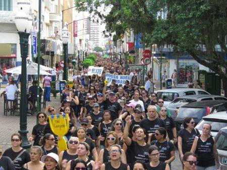 greve segundo dia 2016 (6)