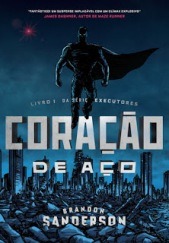 coracao-de-aco_cover