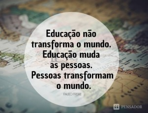 frases_sobre_educacao_6