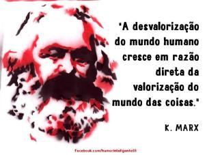 Marx e a coisificação.jpg